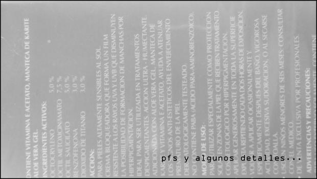 20160106_082845